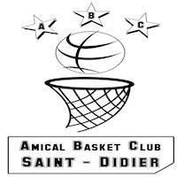 SAINT DIDIER ABC - 2